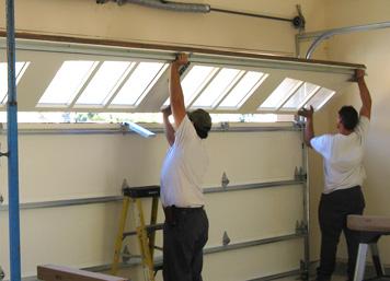 Commercial U0026 Residential Door Installation U2013 Long Island