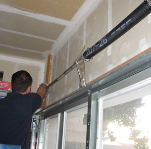 Cheap Services On Long Island For Garage Doors